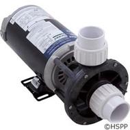 "Pump,Aqua Flo FMCP,0.75ohp/1.0thp,115v,2-Spd,48fr,1-1/2"",OEM"
