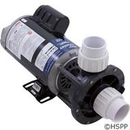 "Pump,Aqua Flo FMCP,1.5ohp/2.0thp,230v,2-Spd,48fr,1-1/2"",OEM"