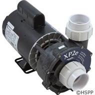 """Pump,Aqua Flo XP2e,2.0ohp/3.0thp,230v,2-Spd,56fr,2"""",OEM"""