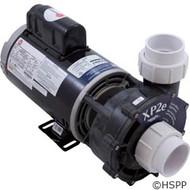 """Pump,Aqua Flo XP2e,3.0ohp/4.0thp,230v,2-Spd,56fr,2"""",OEM"""