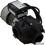 Pump,BWG Vico Ultima,3.0hp,230v,1-Spd,6.0A,OEM