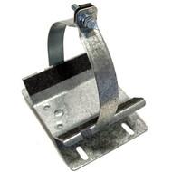 6000-535, Sundance®, Jacuzzi ® Spas Pump Bracket-56 Frame