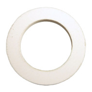 Pillow Gasket SUNDANCE®/JACUZZI®/SWEETWATER SPAS GASKET 6540-282