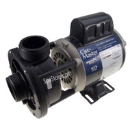 Aqua-Flo CircMaster CMCP Spa Circulation Pump 115V ,02593000-2010