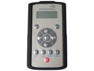 2013+ Sundance® Spa Stereo Remote Control with Jet Pump Control 6560-302, FM/ USB/ BlueTooth