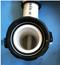 "Softub Pump Plumbing, O-ring 1-1/2"" 9027903 TAILPIECE #805-0226"