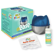 Spa Frog @Ease Floating Sanitizer System