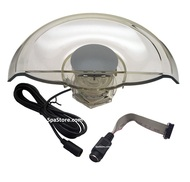 Sundance® Spas WATERFALL 6560-179 With Light & Adapter Plug