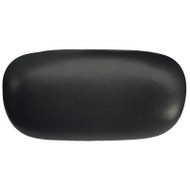 STRONG SPAS LOUNGE PILLOW HEADREST MOUNTING BAR STYLE