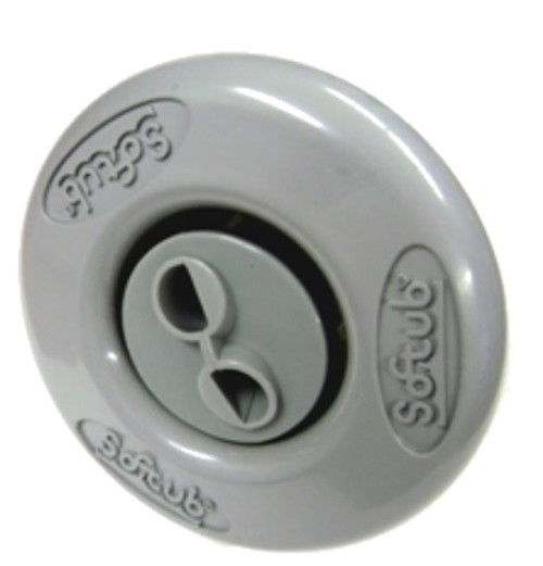 Softub,Replacement, Jets, Pulse, Stream,Dual, Nozzles,jet, spinning, 9813535