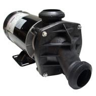 Jacuzzi Pump 2 Speed 1.0 HP 120 Volts