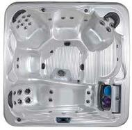 2014 Artesian Spas Captiva 33 Jet Insert Replacement Package