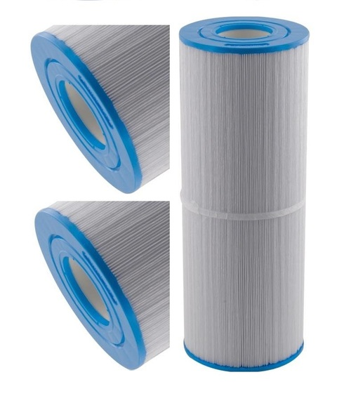 06-0012-12 Artesian South Seas™ & Tropic Spas™ Filter Dyno Flo Size