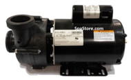 21-0110-81 Artesian® Spas, Island Spas, Model 5KCP49WN9070X Pump, 6.0 BHP, 56 frame, 1 Speed ULTIMAX, formerly 21-0053-81