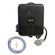25-0012-51 - Artesian® Spas CD Ozone 110V / 220V 50/60Hz