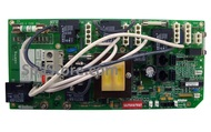 Artesian Platinum, Island Spa Circuit Board Factory Part MVS504DZ