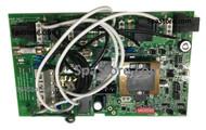 "Artesian Island Spas Circuit Board 2013+ Size: 10-3/4"" x 6-1/2"""