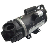 "Artesian Spas Ultra Jet Vico Pump Replacement 2.0 Hp, 230V, 1 Speed, 2"" Connections, 56F, 5KCR49RN2389X"