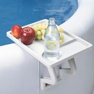 Softub Spa Aqua Drink Tray