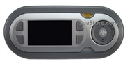 Jacuzzi® J-1000 Topside Control Panel, OEM, J-400 Series, J-495, J-480, J-470, J-465, J-425, J-415, 1, 2 or 3 Pump Color VGA, 2013-August 2015