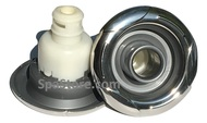 "Artesian Spas Jet 5"" Inch WhirlPool Directional Helix Jet Stainless 03-1510-52 Platinum Series 2008-2012"