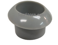 """Special Order Sundance Rubber Grommet 1"""" Two Pack ( 2 qty)"""