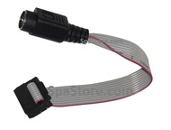 Sundance® & Jacuzzi® 6000-362 Light Adapter Mini DIN With Ribbon Cable