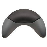 Coleman / MAAX Curved Neck Pillow Two Tone