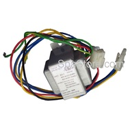 Jacuzzi® J-480 Power Transformer, 240-12 VAC, For 850 Systems With Plugs s