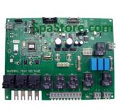 Sundance® Spas OEM Circuit Board Controller 850 LCD PWA 850 NT CURRENT VERSION