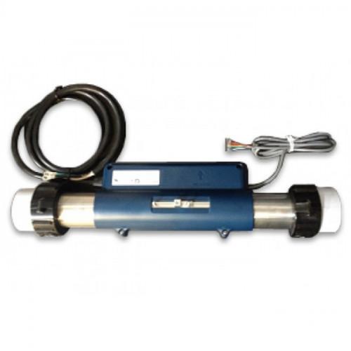 Freeflow Spas Costco Aquaterra Spas Heater 1KW or 4KW -77358