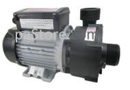 Sundance® Jacuzzi® 1/15 HP 220-240 Volt 6500-907 Circulation Pump