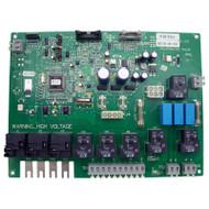PCB82766