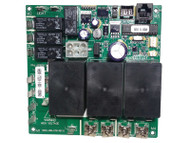 PCB22766 SUNDANCE® Spas, JACUZZI® Spas, Sweetwater Circuit Board, 2002+, formerly 6600-042, 6600-289, 6600-089