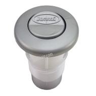 Jacuzzi® Air Button J-335 2007