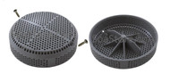 "5"" Softub Spa Suction Drain Cover Exact Fit"