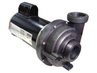 1 Speed, Sundance® Spas Pump, 240 Volt, 2.5 HP CURRENT VERSION Replace AOSMITH K448000 184242-03