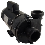 2012 Artesian Island Spas Model Cayman 52 Spa Pump CURRENT VERSION Replacement Hot Tub Spa Pump for Vico UltraJet 5KCR48UN2388X