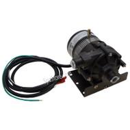 """Energy Saver Sundance® Spas 2004 Optima® Circulation Pump, 3/4"""" Barb, 230 Volt E10-NSHNDNN2W-01 Version 2"""