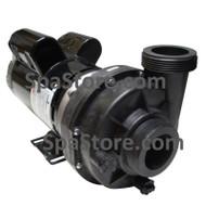 Current Direct Replacement Sundance® Spa Pump MagneTek 7-193229-01 CXSM RPM 3450/1725 FR Y48Y HZ 60