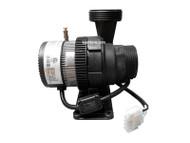 "Master Spas X400825 Laing Thermotech Circ Pump E14-NSTNDNN2W-02 230/240v 50/60hz Starting 2009 With White AMP Plug & Cord 1-1/2"" Thread"