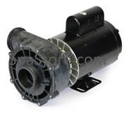 Bull Frog® Spas X Spa Pump Replaced Extreme Emerson K63MWEWS-4843 Single Speed 230v