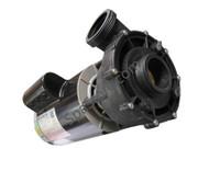 CURRENT VERSION Sundance® Spas Peyton Spa Pump 2012+ 4 BHP, 2.5 CHP 230 Volt, One Speed