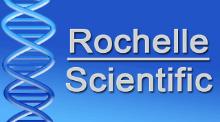Rochelle Scientific