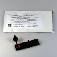 2735 - Glutamine Membrane (4 each)