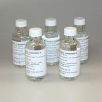 2726 - Methanol Standards Kit