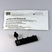 2329 - L-Lactate Membranes (4 each)