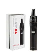 Kiln RA Kit Black