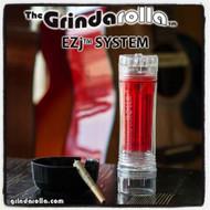 Grindarolla EZj System