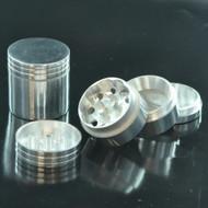 32mm Aluminum 4pc Grinder